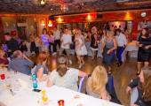 Hochzeit-Bettina-Joerg2019 Foto Ramon-Wachholz IMG 5662k