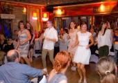 Hochzeit-Bettina-Joerg2019 Foto Ramon-Wachholz IMG 5666k