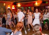 Hochzeit-Bettina-Joerg2019 Foto Ramon-Wachholz IMG 5667k