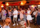Hochzeit-Bettina-Joerg2019 Foto Ramon-Wachholz IMG 5668k
