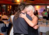 Hochzeit-Bettina-Joerg2019 Foto Ramon-Wachholz IMG 5670k