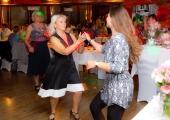 Hochzeit-Bettina-Joerg2019 Foto Ramon-Wachholz IMG 5673k