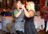 Hochzeit-Bettina-Joerg2019 Foto Ramon-Wachholz IMG 5675k