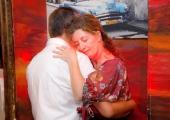 Hochzeit-Bettina-Joerg2019 Foto Ramon-Wachholz IMG 5678k
