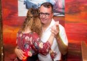 Hochzeit-Bettina-Joerg2019 Foto Ramon-Wachholz IMG 5679k