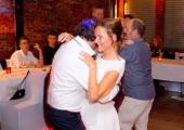 Hochzeit-Bettina-Joerg2019 Foto Ramon-Wachholz IMG 5680k
