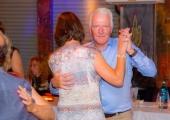 Hochzeit-Bettina-Joerg2019 Foto Ramon-Wachholz IMG 5681k