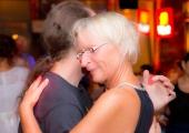Hochzeit-Bettina-Joerg2019 Foto Ramon-Wachholz IMG 5682k