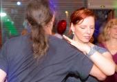 Hochzeit-Bettina-Joerg2019 Foto Ramon-Wachholz IMG 5683k