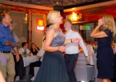 Hochzeit-Bettina-Joerg2019 Foto Ramon-Wachholz IMG 5698k