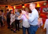 Hochzeit-Bettina-Joerg2019 Foto Ramon-Wachholz IMG 5707k