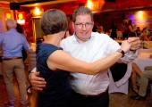 Hochzeit-Bettina-Joerg2019 Foto Ramon-Wachholz IMG 5714k