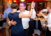 Hochzeit-Bettina-Joerg2019 Foto Ramon-Wachholz IMG 5716k