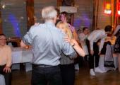 Hochzeit-Bettina-Joerg2019 Foto Ramon-Wachholz IMG 5719k