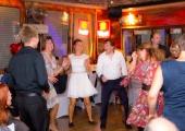 Hochzeit-Bettina-Joerg2019 Foto Ramon-Wachholz IMG 5724k