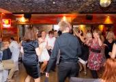 Hochzeit-Bettina-Joerg2019 Foto Ramon-Wachholz IMG 5725k