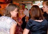Hochzeit-Bettina-Joerg2019 Foto Ramon-Wachholz IMG 5727k