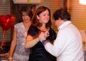 Hochzeit-Bettina-Joerg2019 Foto Ramon-Wachholz IMG 5730k