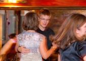 Hochzeit-Bettina-Joerg2019 Foto Ramon-Wachholz IMG 5731k