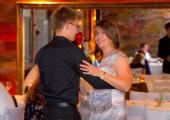 Hochzeit-Bettina-Joerg2019 Foto Ramon-Wachholz IMG 5734k