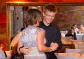 Hochzeit-Bettina-Joerg2019 Foto Ramon-Wachholz IMG 5735k