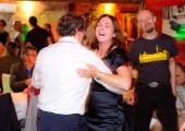 Hochzeit-Bettina-Joerg2019 Foto Ramon-Wachholz IMG 5737k
