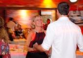 Hochzeit-Bettina-Joerg2019 Foto Ramon-Wachholz IMG 5739k