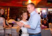 Hochzeit-Bettina-Joerg2019 Foto Ramon-Wachholz IMG 5742k
