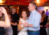 Hochzeit-Bettina-Joerg2019 Foto Ramon-Wachholz IMG 5743k
