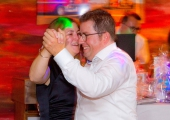 Hochzeit-Bettina-Joerg2019 Foto Ramon-Wachholz IMG 5746k