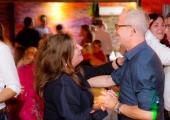 Hochzeit-Bettina-Joerg2019 Foto Ramon-Wachholz IMG 5749k