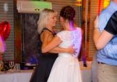Hochzeit-Bettina-Joerg2019 Foto Ramon-Wachholz IMG 5753k