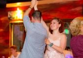 Hochzeit-Bettina-Joerg2019 Foto Ramon-Wachholz IMG 5754k