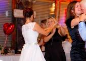 Hochzeit-Bettina-Joerg2019 Foto Ramon-Wachholz IMG 5756k