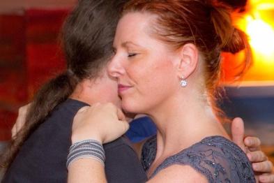 Hochzeit-Bettina-Joerg2019 Foto Ramon-Wachholz IMG 5761k
