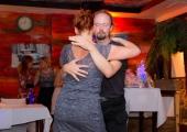 Hochzeit-Bettina-Joerg2019 Foto Ramon-Wachholz IMG 5768k