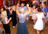 Hochzeit-Bettina-Joerg2019 Foto Ramon-Wachholz IMG 5777k