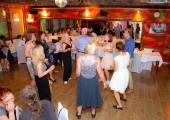 Hochzeit-Bettina-Joerg2019 Foto Ramon-Wachholz IMG 5778k