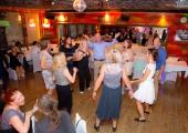 Hochzeit-Bettina-Joerg2019 Foto Ramon-Wachholz IMG 5779k