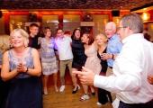 Hochzeit-Bettina-Joerg2019 Foto Ramon-Wachholz IMG 5784k