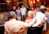 Hochzeit-Bettina-Joerg2019 Foto Ramon-Wachholz IMG 5786k