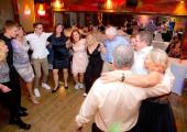 Hochzeit-Bettina-Joerg2019 Foto Ramon-Wachholz IMG 5793k