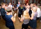 Hochzeit-Bettina-Joerg2019 Foto Ramon-Wachholz IMG 5799k