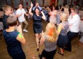 Hochzeit-Bettina-Joerg2019 Foto Ramon-Wachholz IMG 5800k