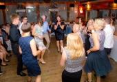 Hochzeit-Bettina-Joerg2019 Foto Ramon-Wachholz IMG 5801k