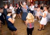 Hochzeit-Bettina-Joerg2019 Foto Ramon-Wachholz IMG 5803k