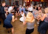 Hochzeit-Bettina-Joerg2019 Foto Ramon-Wachholz IMG 5807k