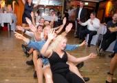 Hochzeit-Bettina-Joerg2019 Foto Ramon-Wachholz IMG 5818k