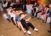 Hochzeit-Bettina-Joerg2019 Foto Ramon-Wachholz IMG 5830k