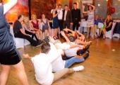 Hochzeit-Bettina-Joerg2019 Foto Ramon-Wachholz IMG 5831k